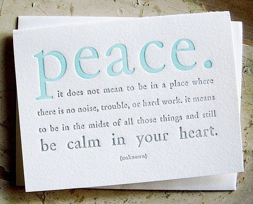 Love And Peace Quotes Pindonna Cone On Feel The Peace ☮  Pinterest  Peace Wisdom .